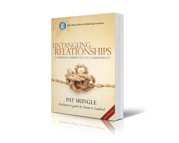 Untangling relationship Leadership Guide